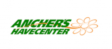 Anchers havecenter