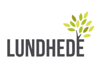 Lundhede